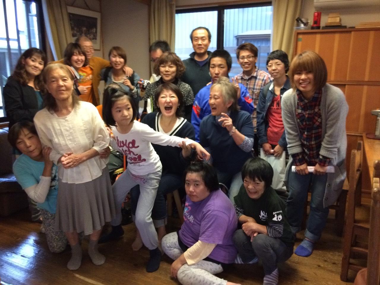 糸島市にいきまーす。_d0180229_17183589.jpg