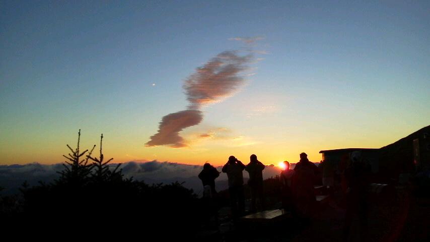 10月25日、風があり寒い一日でした。_c0089831_421611.jpg