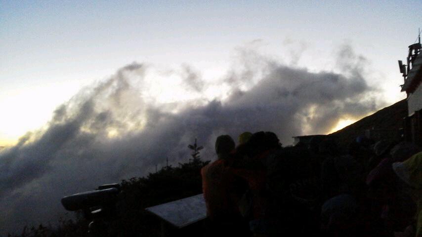 10月25日、風があり寒い一日でした。_c0089831_421684.jpg