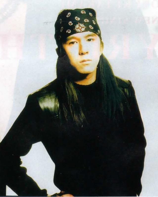 上杉昇の画像 p1_28