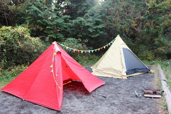 木枯らし前の秋キャンプ_e0234741_22213025.jpg
