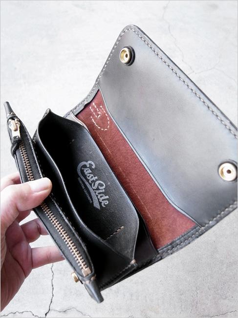 Standard long wallet_e0166142_20133816.jpg