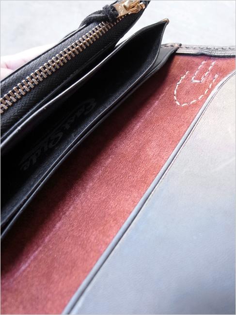 Standard long wallet_e0166142_20134452.jpg