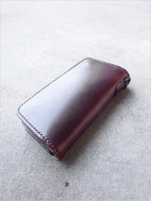 Standard long wallet_e0166142_2014448.jpg