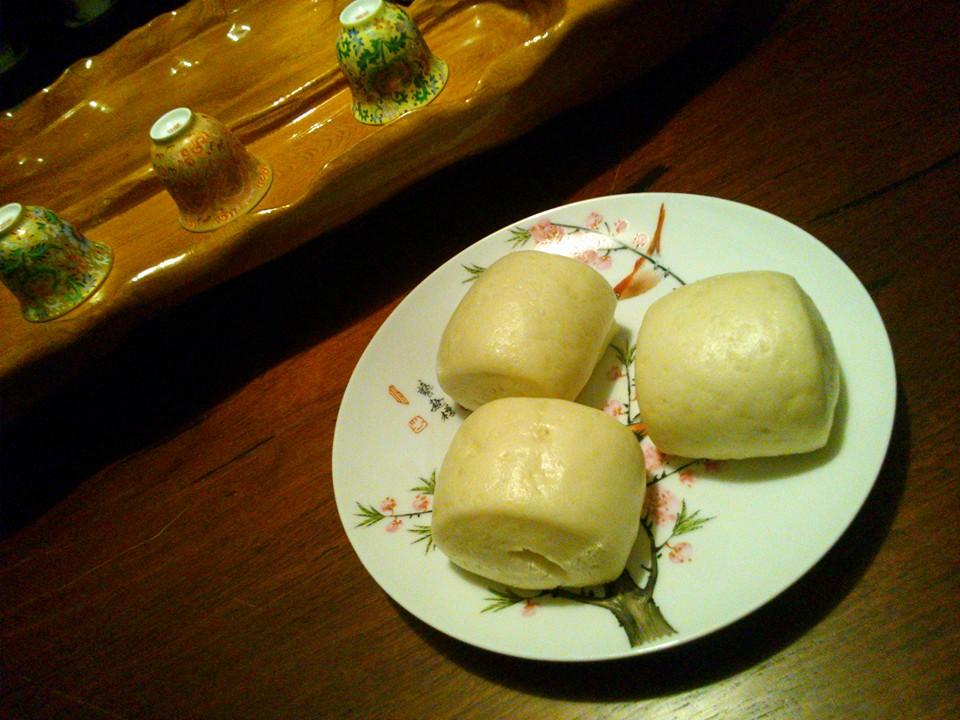 饅頭_f0070743_17591125.jpg