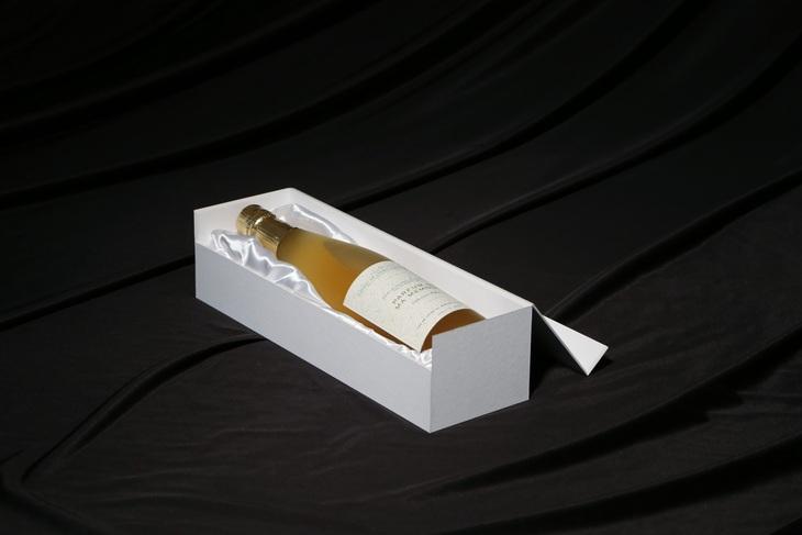 馨華献上謹製瓶茶IN京都吉兆嵐山本店_f0070743_18221259.jpg