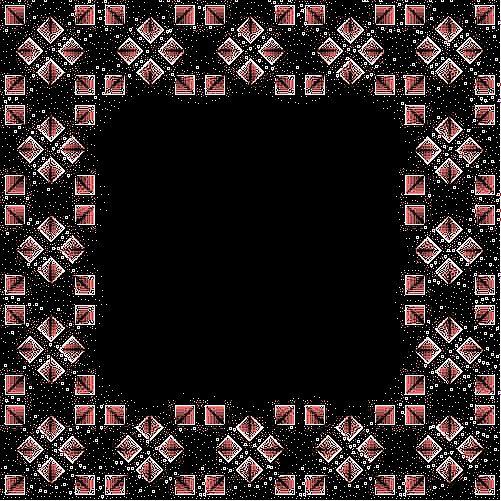 b0133752_2104366.jpg