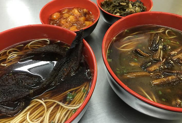 上海蟹はやっぱりおいしい。_a0031153_17295471.jpg