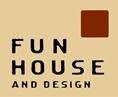 ファンハウスアンドデザインホームページへ