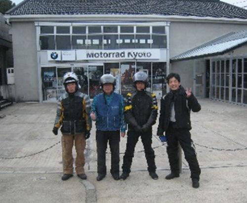 BMW Motorrad Weekend in Hawai_e0254365_1819958.jpg