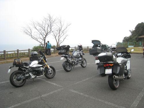 BMW Motorrad Weekend in Hawai_e0254365_18204126.jpg