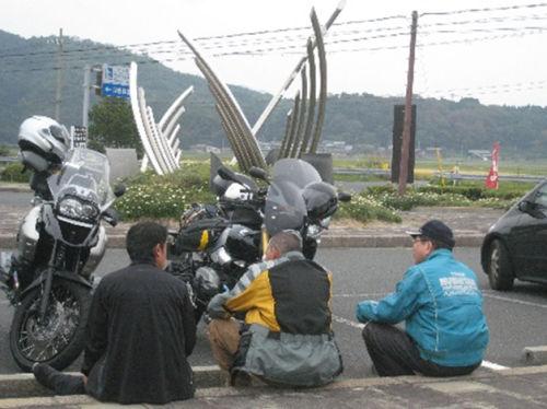 BMW Motorrad Weekend in Hawai_e0254365_1828417.jpg
