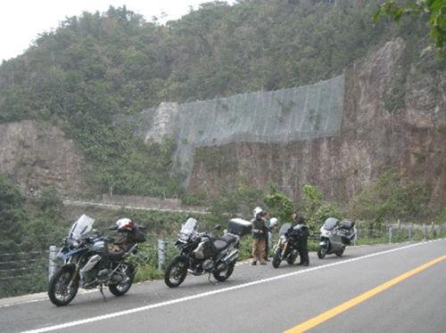 BMW Motorrad Weekend in Hawai_e0254365_1831381.jpg