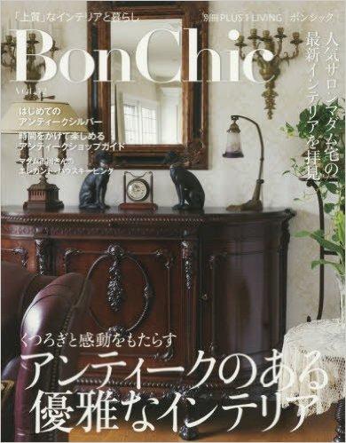 BonChic_c0130172_1451689.jpg