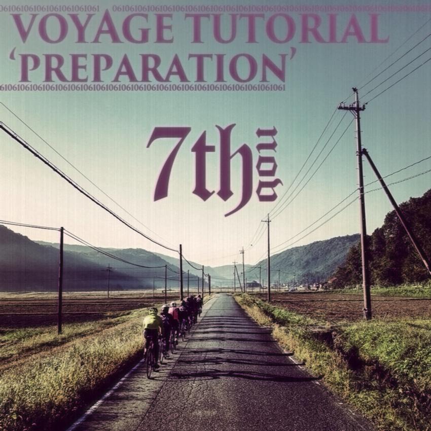 11月7日(土)「voyAge tutorial \'preparation\' 061」_c0351373_1964984.jpg