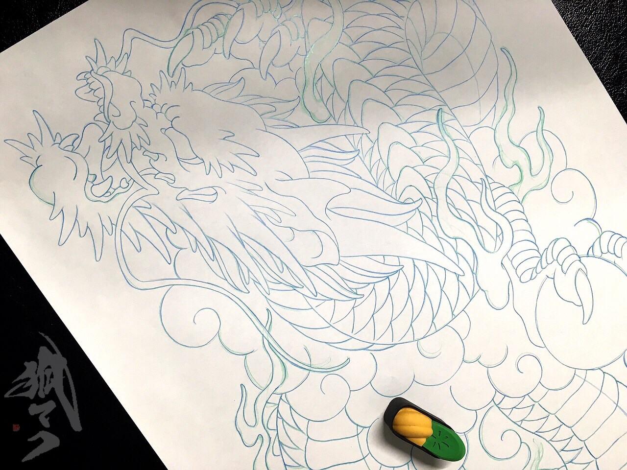 兵庫県 明石 タトゥー 刺青_e0261276_2133860.jpg