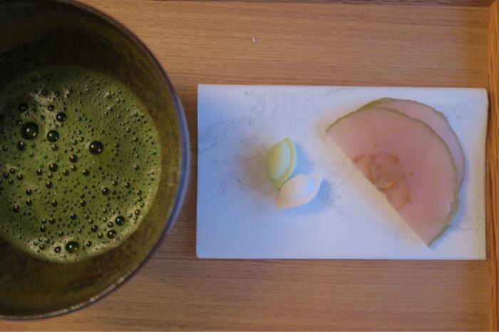 藤丸のお干菓子_c0116778_11362991.jpg