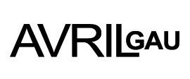 AVRIL GAU バックのご紹介_c0176078_1832493.jpg
