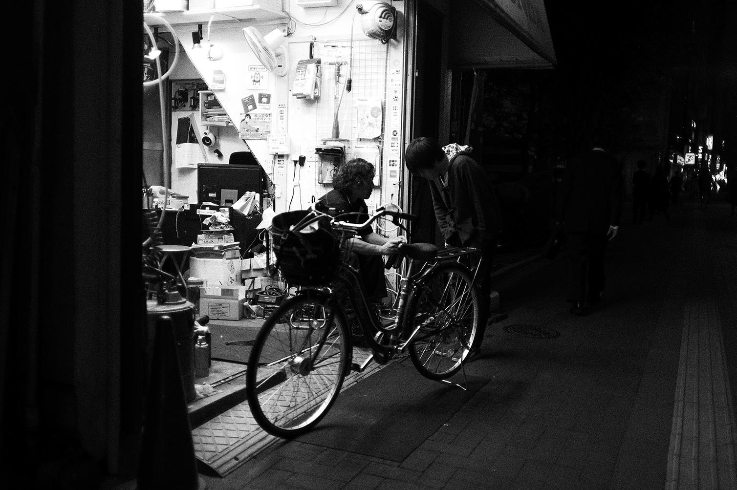 自転車修理屋さん_f0121181_02842.jpg