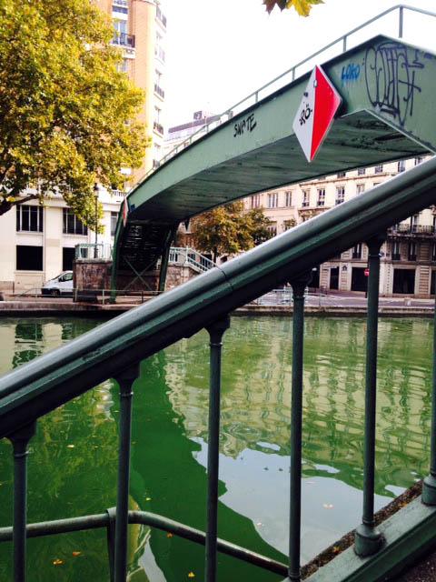パリのカフェ&バー_f0171785_16315791.jpg