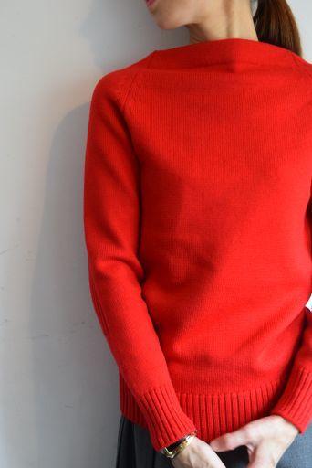 YURI + PARK  の  赤 と 白   ・ ・ ・_b0110586_17411604.jpg