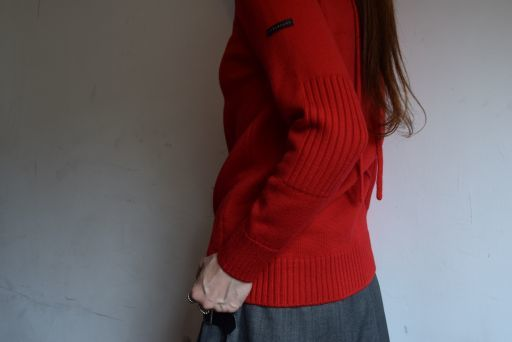 YURI + PARK  の  赤 と 白   ・ ・ ・_b0110586_17490707.jpg