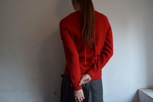 YURI + PARK  の  赤 と 白   ・ ・ ・_b0110586_17494271.jpg
