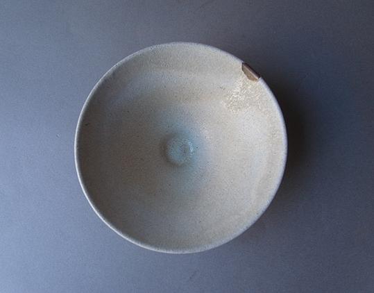 ミッドセンチュリーの茶碗_e0111789_9571170.jpg