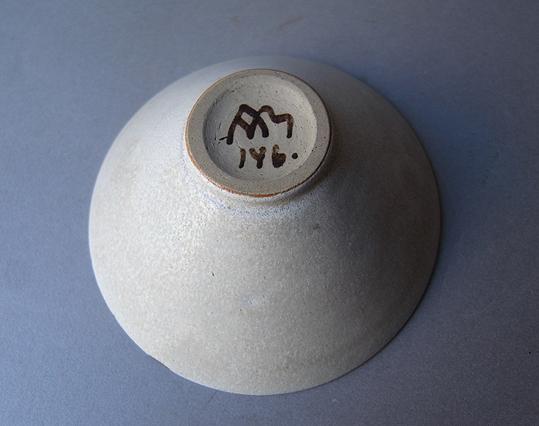 ミッドセンチュリーの茶碗_e0111789_958146.jpg