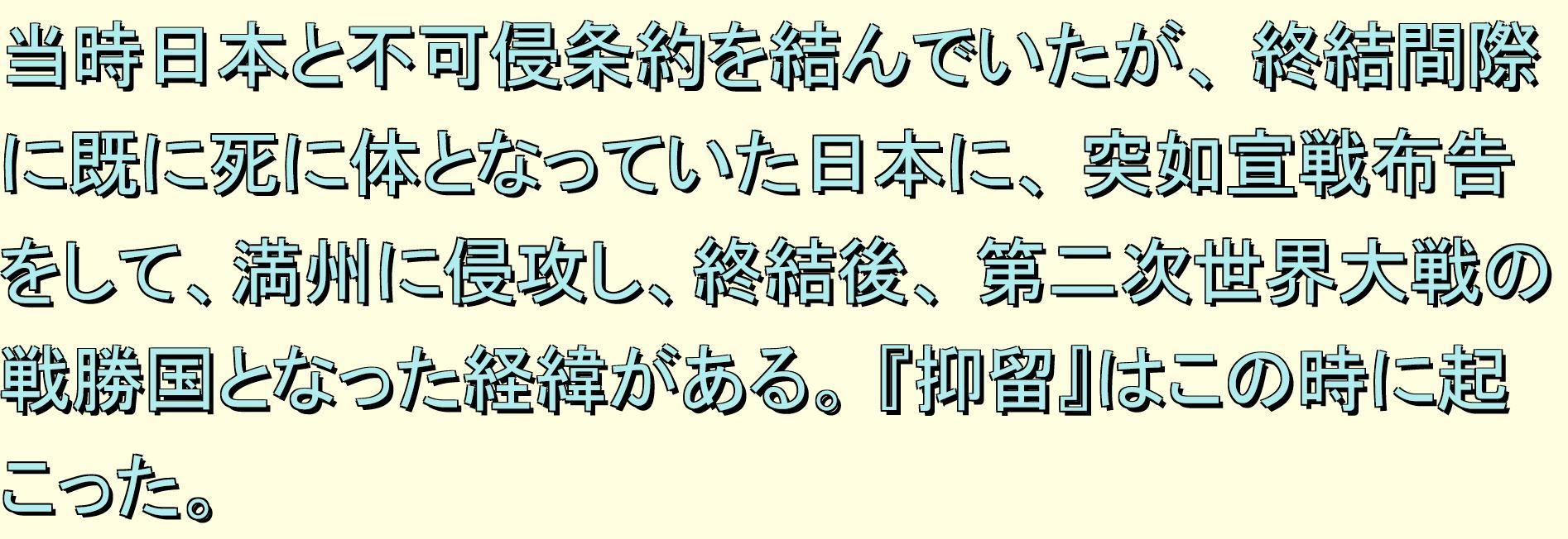 e0353892_21213688.jpg