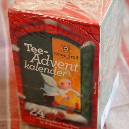 アドベントのお茶売り切れです_a0292194_14271224.jpg