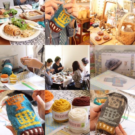編みもの教室@神戸markka(10/24)、終了しました_a0157701_2411389.jpg