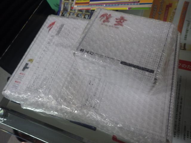 ☆2台のご成約誠にありがとうございます!!!!☆(伏古店)_c0161601_19105171.jpg