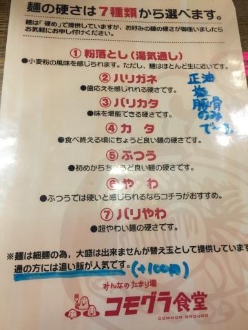 ラーメン放浪記 13_e0115904_14201292.jpg