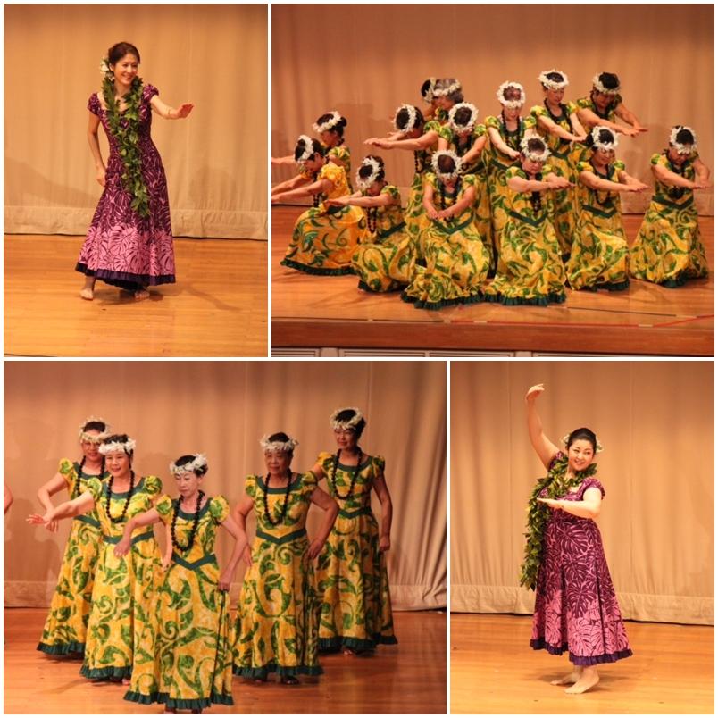 踊姫さんの応援_a0326106_1159027.jpg