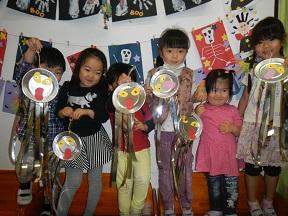 Halloween Party!!_f0153418_16542741.jpg