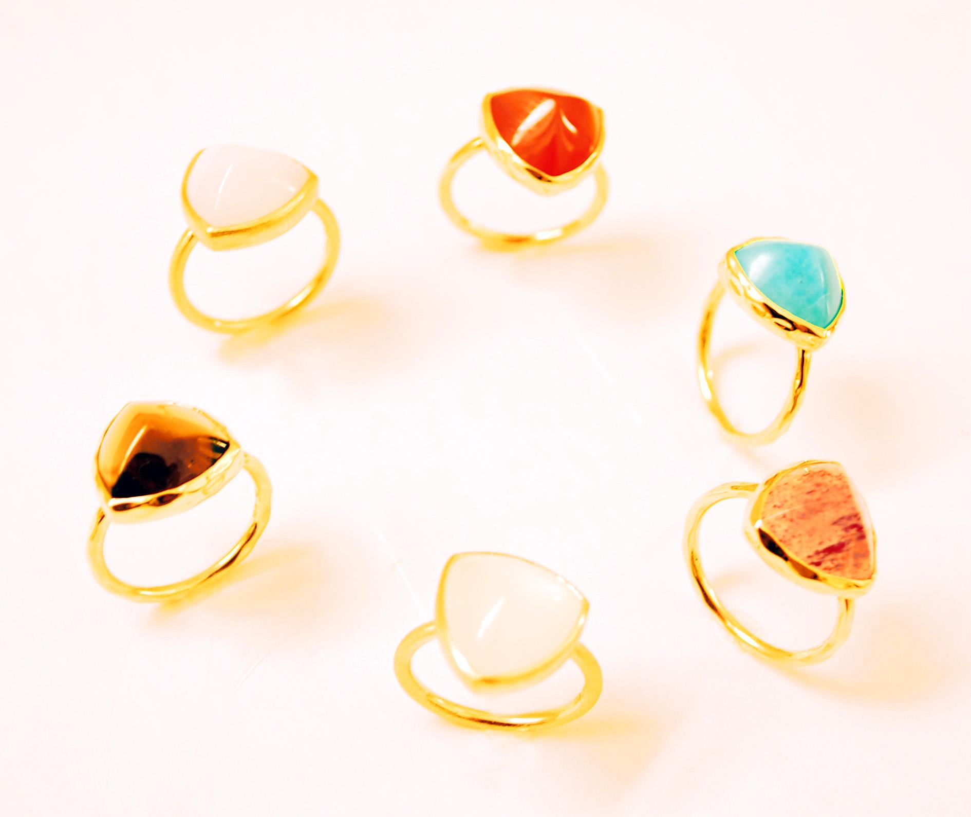 【MARULAB】 新作 ダイヤモンドリング、遂に登場!_c0221922_145175.jpg