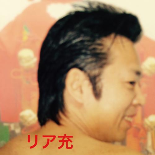 f0222025_22065614.jpg