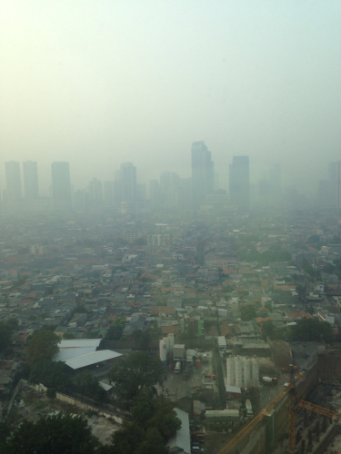煙害でもくもくやが火曜日_c0368537_12211718.jpg