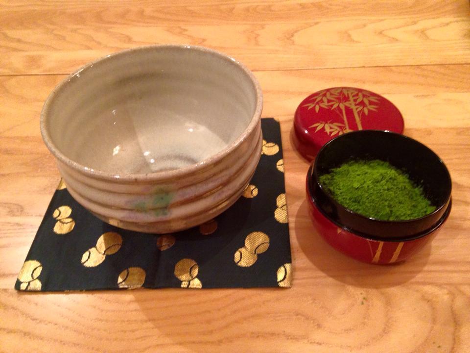 Arflex ヨガと茶の湯の会_d0334837_21293922.jpg
