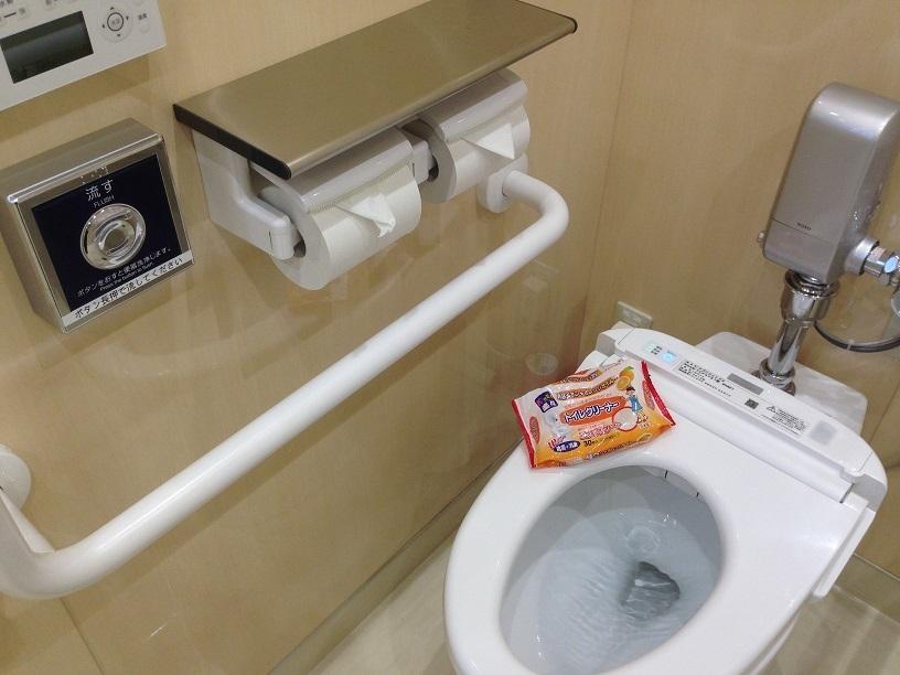 家と会社のおトイレだけで無く・・・_e0108337_15512671.jpg