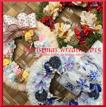 北海道 Kimiko先生 クリスマスリース ワークショップのお知らせ_c0196240_14531057.png