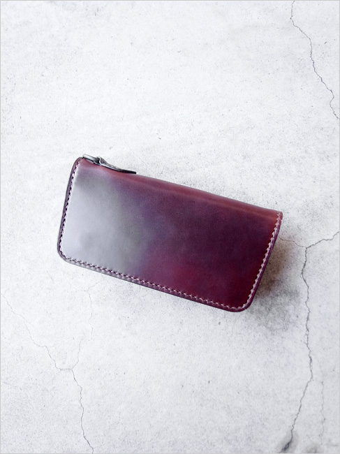 Standard long wallet_e0166142_14545921.jpg