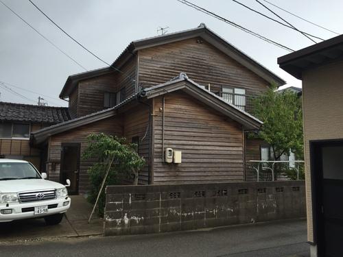 「外壁修繕工事」@内灘_b0112351_153458.jpg