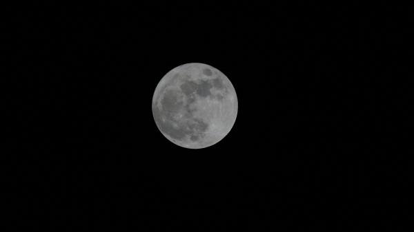 月_e0166355_20355334.jpg