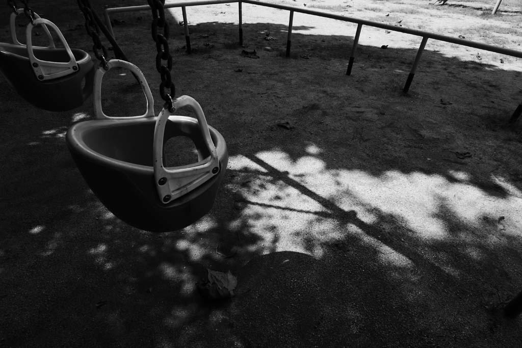 午後の公園_e0024958_17572045.jpg