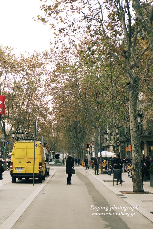 バルセロナ_e0140159_22204874.jpg