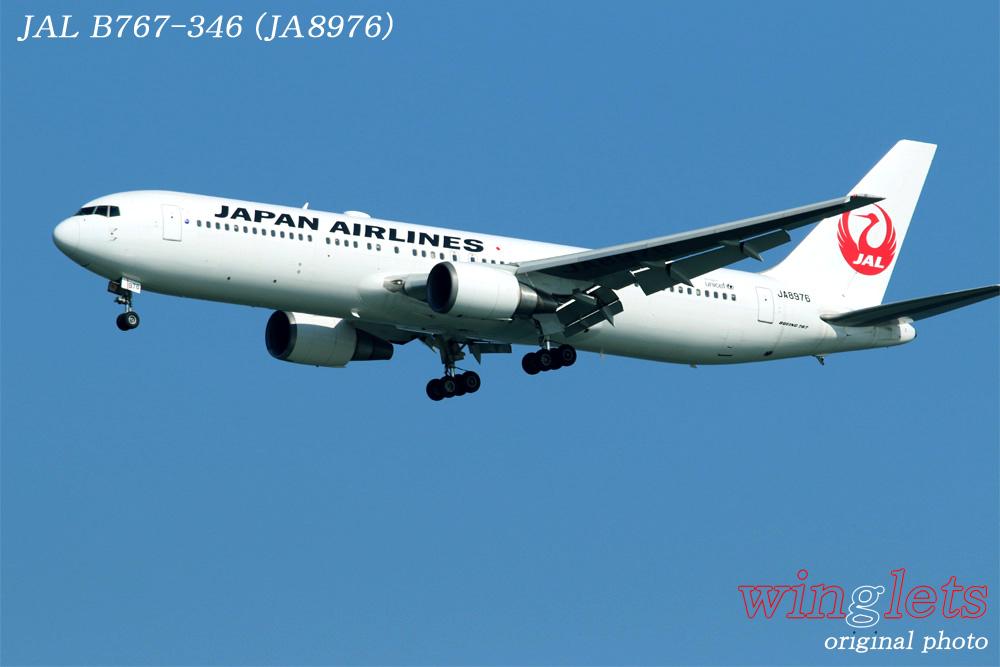 '15年 川崎・浮島公園レポート・・・JAL/JA8976_f0352866_23275557.jpg