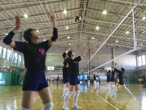 松山_c0000970_08425735.jpg