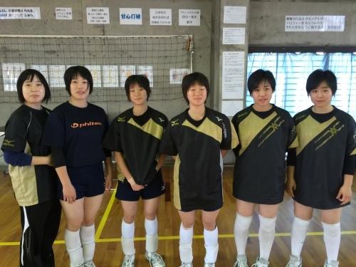 松山_c0000970_08431351.jpg